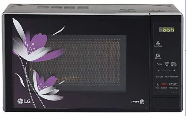 Which is Best Microwave oven under 5000