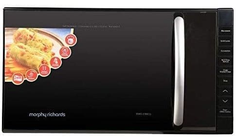 microwave-oven-morphy-richards1