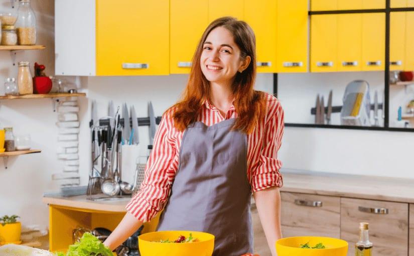 best microwave Kitchen-min