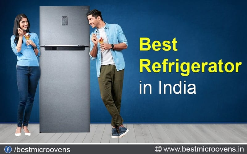 Best Refrigerator In India u