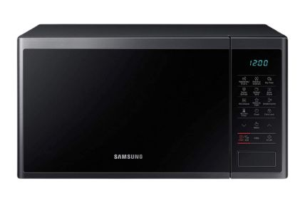 Top 10 Best Microwave Oven Under 5000 Bajaj Microwave